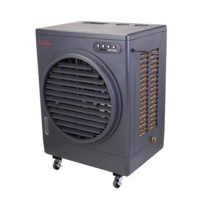 HONEYWELL CO25MM Klimatory
