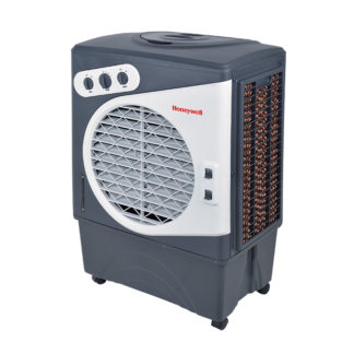 HONEYWELL CO60PM Klimatory
