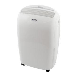 FRAL DryDigit 20LCD Modele wycofane