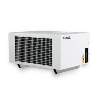 FRAL FD160 Osuszacze