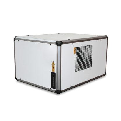 FRAL FD520 Osuszacze