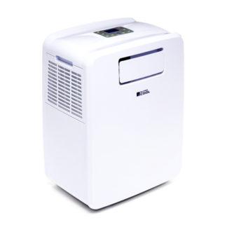 FRAL SUPER COOL FSC03 Klimatyzatory
