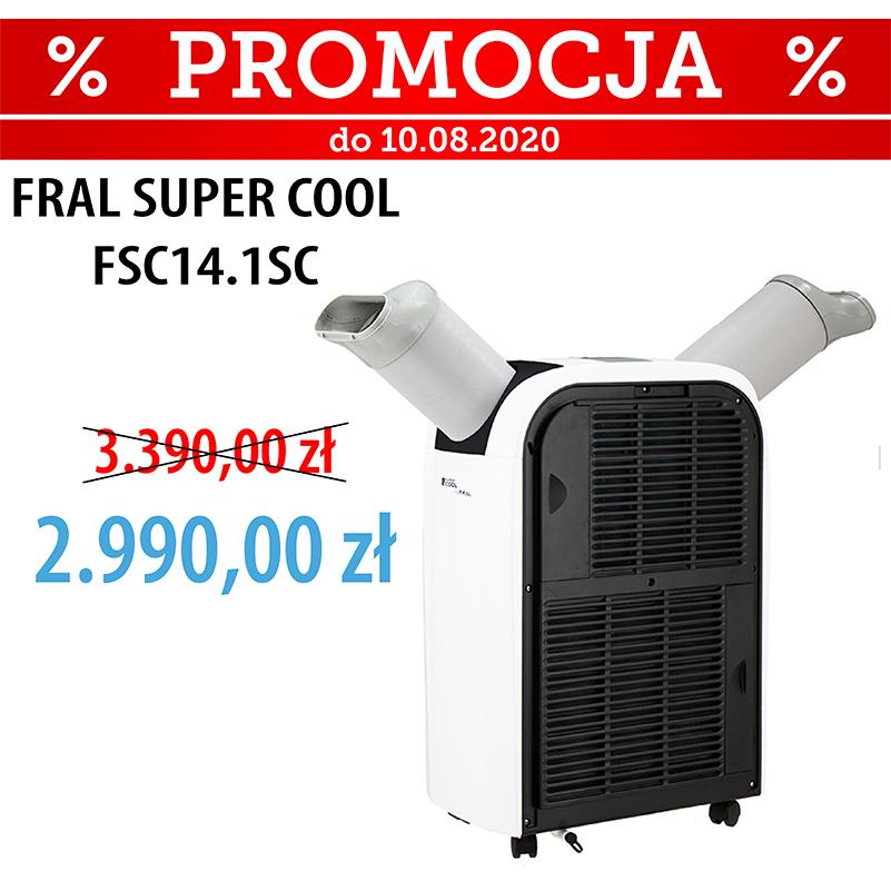 FSC14.1SC_DO_10.08.2020_800X800