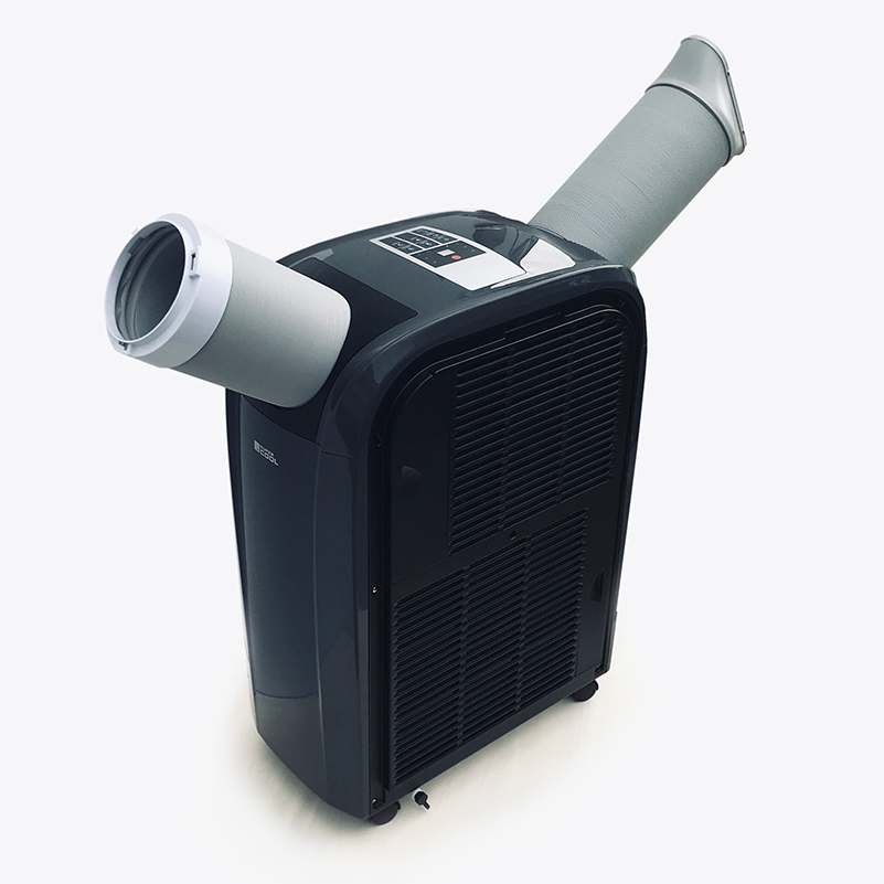klimatyzator-profesjonalny-fral-super-cool-fsc16sc-5-1