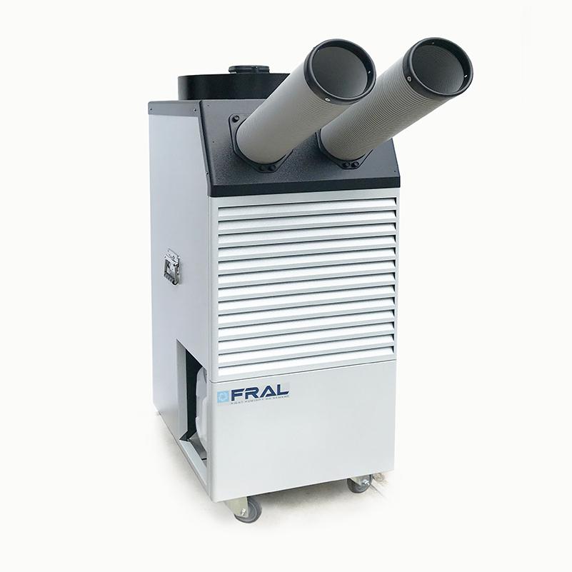 klimatyzator-przemyslowy-fral-fsc25-1
