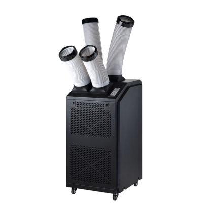 Klimatyzator przemysłowy FRAL SUPER COOL FSC18 Klimatyzatory