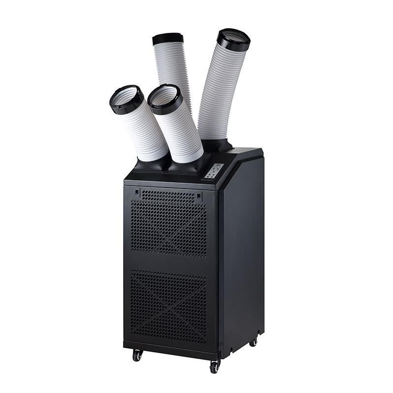 klimatyzator-przemyslowy-fral-supercool-fsc18-1