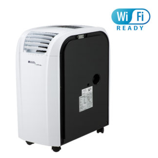 FRAL SUPER COOL FSC09.1 Klimatyzatory