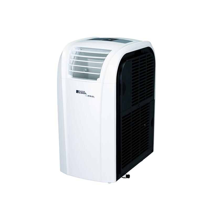 klimatyzator-przenosny-fral-super-cool-fsc09.1-r290-1