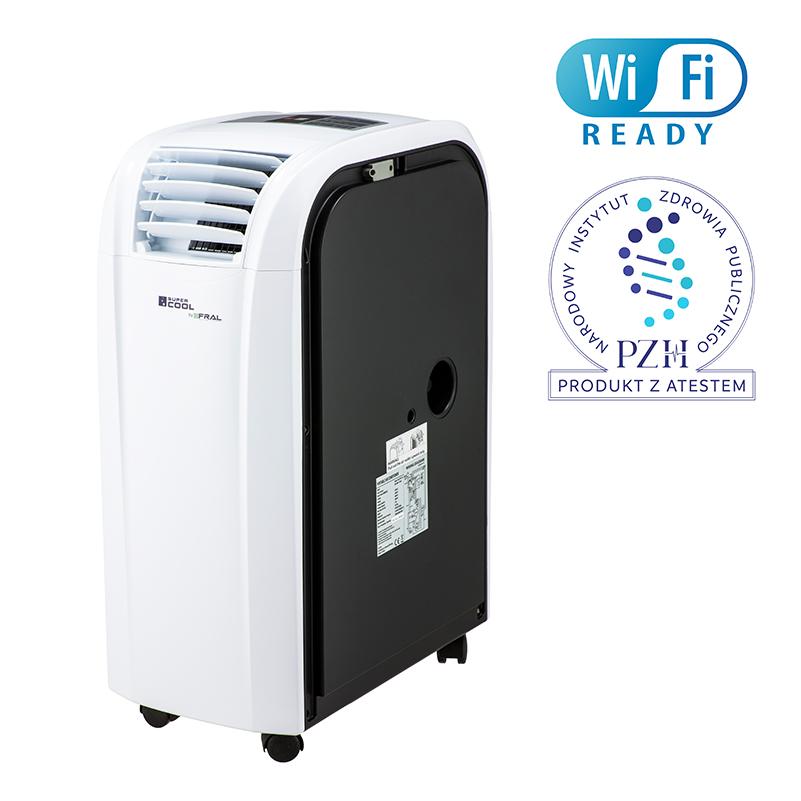 klimatyzator-przenosny-fral-super-cool-fsc14.1-w1
