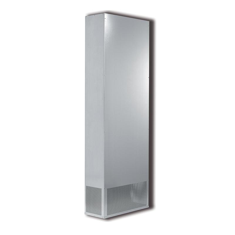 oczyszczacz-profesjonalny-EAS1300-1