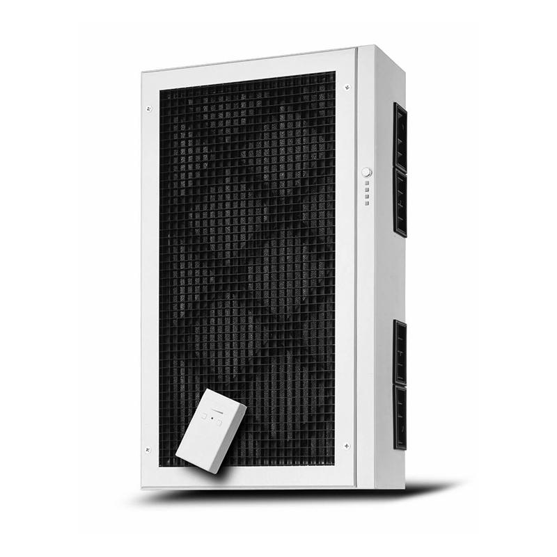 oczyszczacz-profesjonalny-filta-air-10000-1