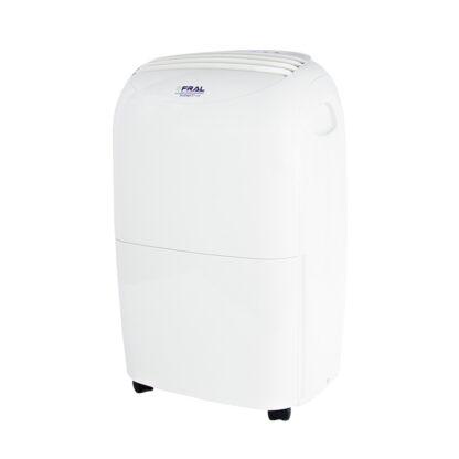 FRAL DryDigit 21LCD FRAL
