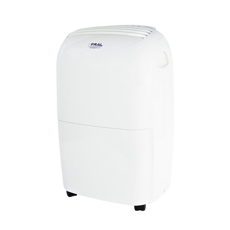 osuszacz-powietrza-fral-dry-digit-21lcd-1