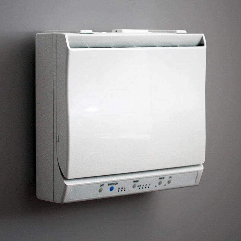 prem-i-air-oczyszczacz-powietrza-zeta-cool-1