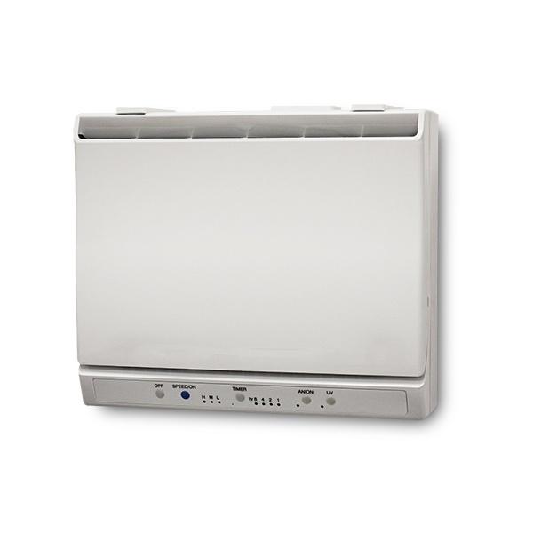prem-i-air-oczyszczacz-powietrza-zeta-cool-2