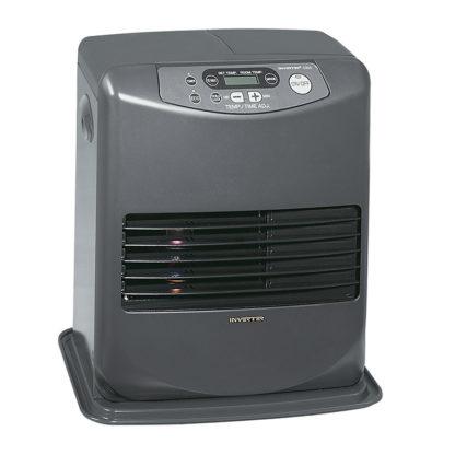Inverter 5006CE Modele wycofane
