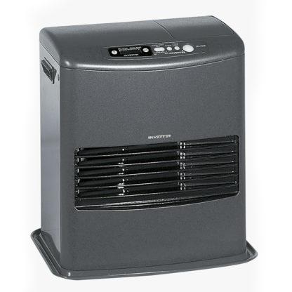 Inverter 6003CE Modele wycofane
