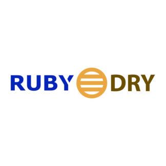 RUBY DRY