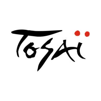 TOSAI