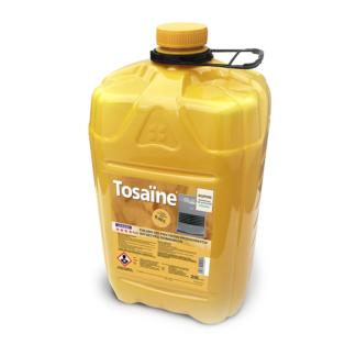 TOSAINE 1 szt. odbiór osobisty Piecyki naftowe