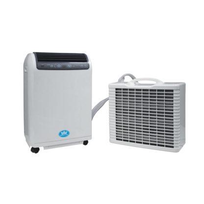 Prem-I-Air EH1413 Klimatyzatory
