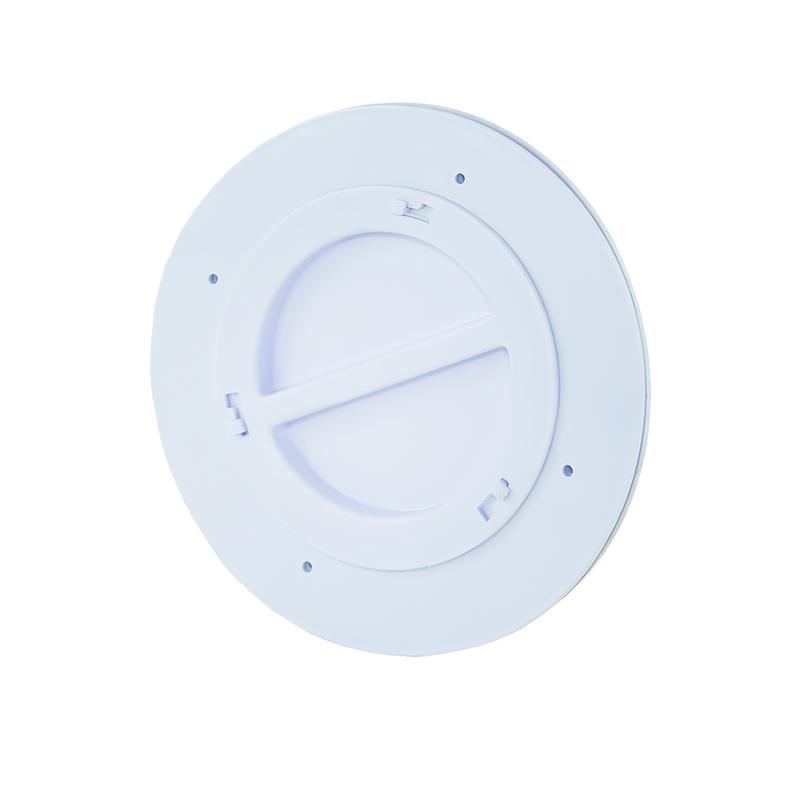 adaptor-do-otworu-w-scianie-bez-koncowki-okraglej-rury-klimatyzatory-przenosne-fral-super-cool-1