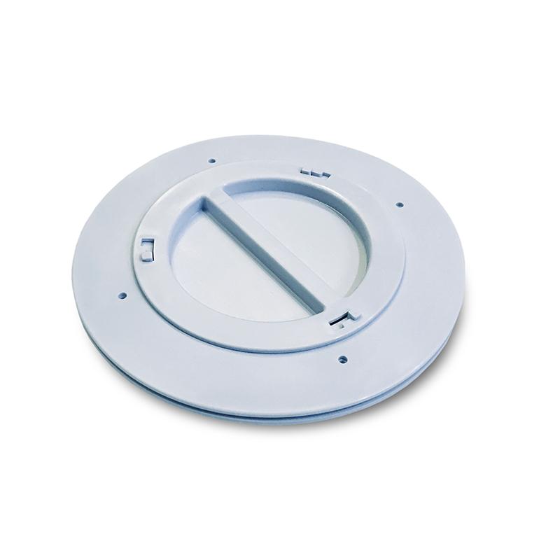 adaptor-do-otworu-w-scianie-klimatyzator-przenosny-fral-super-cool-3