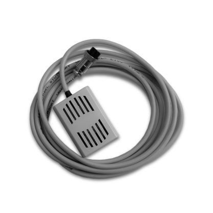 Air Sensor Kit 3 mb Fral Super Cool Akcesoria