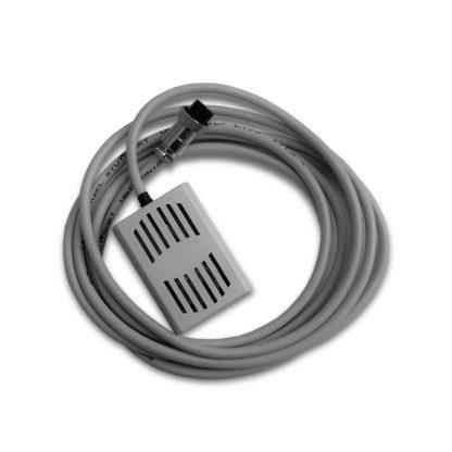 Air Sensor Kit 6 mb Fral Super Cool Akcesoria