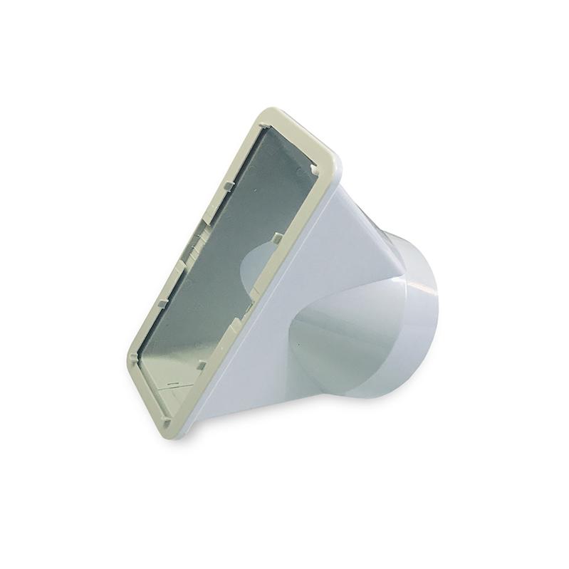 duza-splaszczona-koncowka-klimatyzator-przenosny-fral-super-cool-2