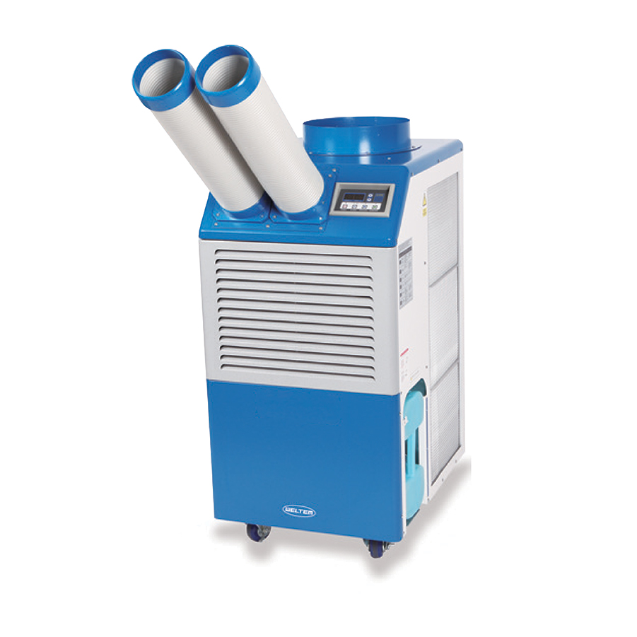 klimatyzator-przemyslowy-weltem-supercool-wpc-5000-1