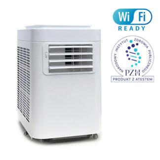 FRAL SUPER COOL FSC09C Klimatyzatory