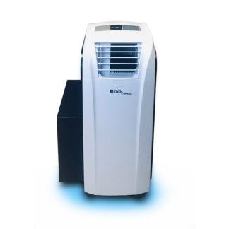 FRAL SUPER COOL FSC14.1T Klimatyzatory