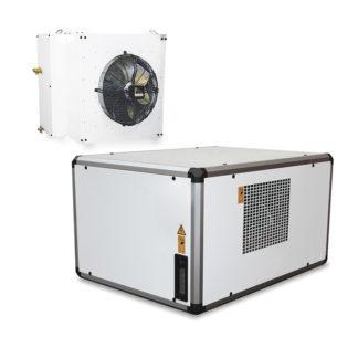 FRAL FD360 TCR Osuszacze przemysłowe