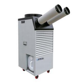 FRAL FSC25.3 Klimatyzatory