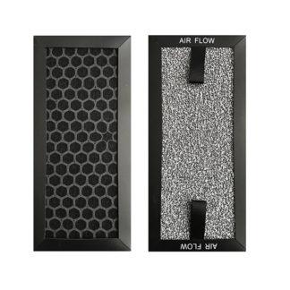 Filtr węglowy i foto-katalityczny TiO2 SA150 Oczyszczacze