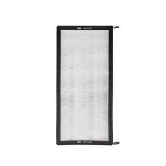 Filtr HEPA SA500 Oczyszczacze