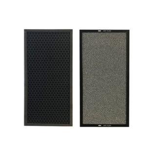 Filtr węglowy + foto-katalityczny TiO2 SA500 Oczyszczacze