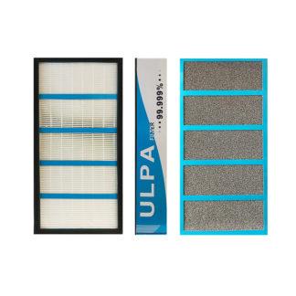 Filtr ULPA SA500H15 Oczyszczacze