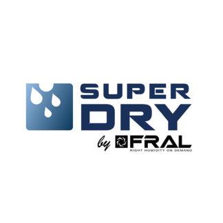 FRAL SUPER DRY