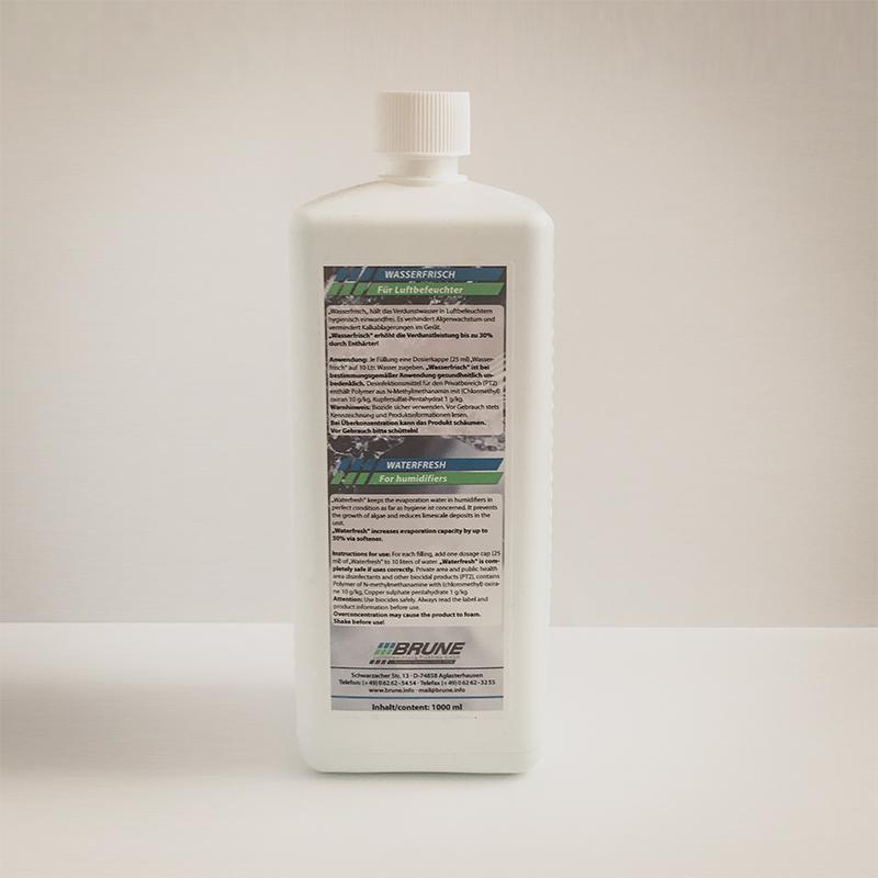 brune-wasserfrisch-1l-1