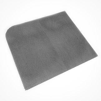 Filtr węglowy (bez ramki) do FSC09 Klimatyzatory