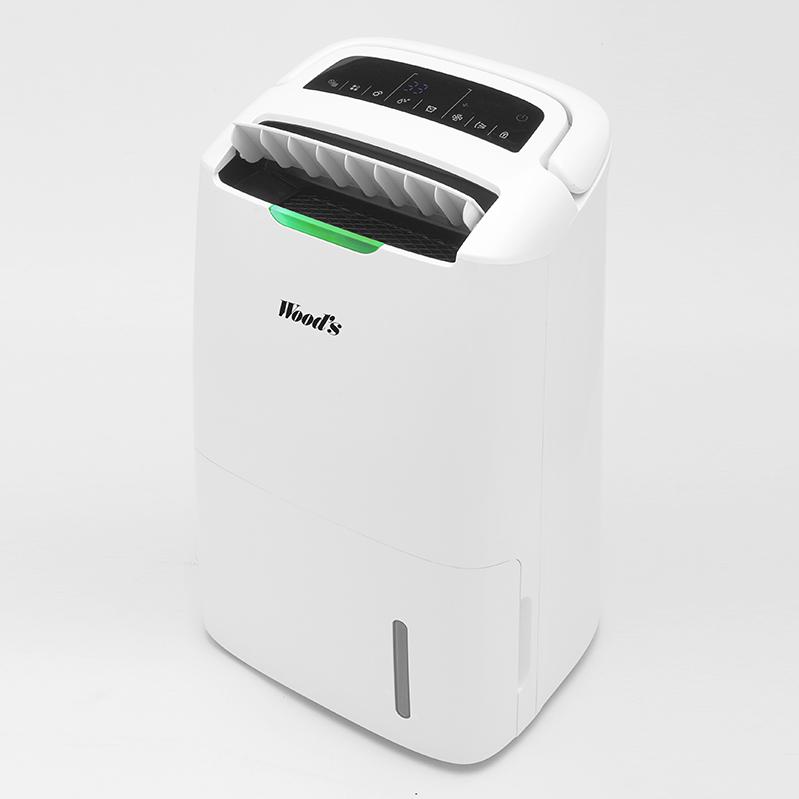 woods-ad20-30-osuszacz-oczyszczacz-powietrza-5