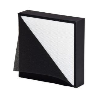Zestaw filtrów HEPA SA PRO 2000 Oczyszczacze profesjonalne