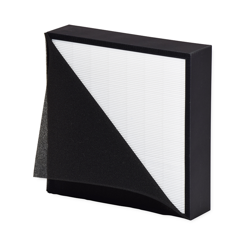 zestaw-filtrów-HEPA-sapro2000-1