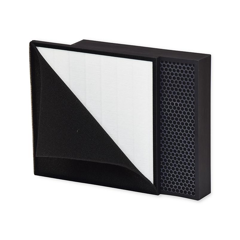 zestaw-filtrów-powiększony-weglowy-sapro2000-1