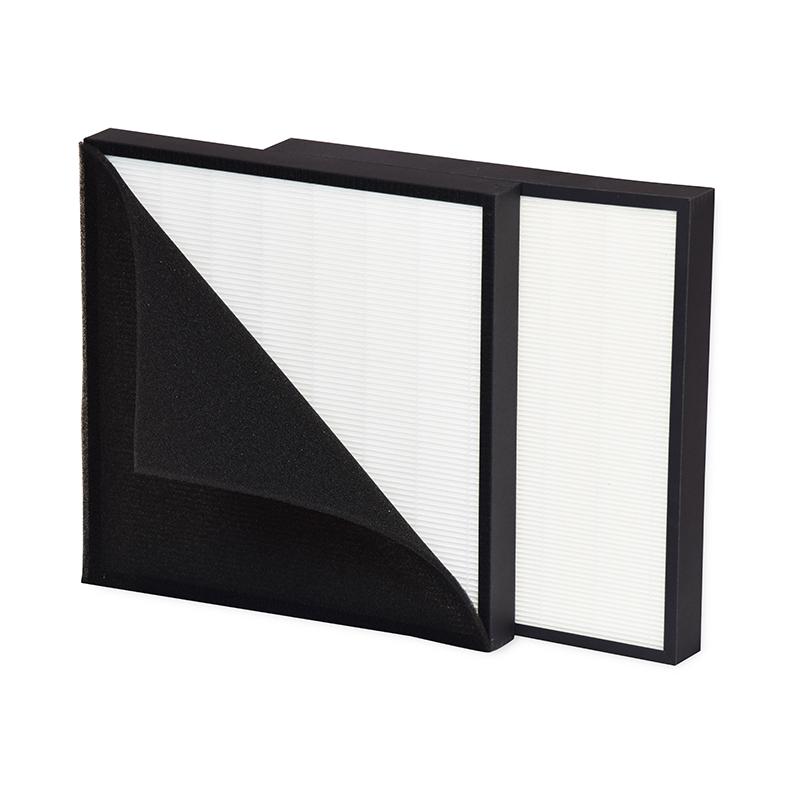 zestaw-filtrów-pylowy-sapro2000-1