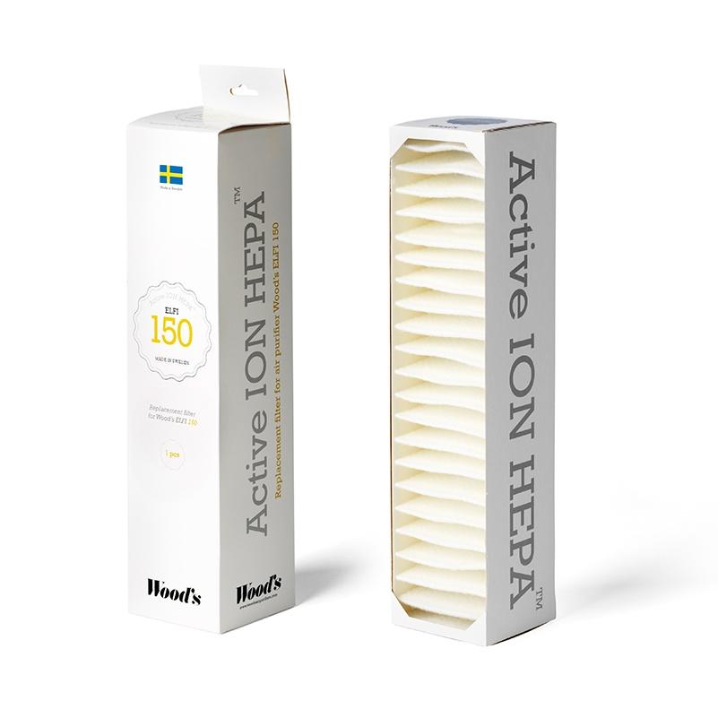 ACTOVE-ION-HEPA-ELFI150-1.png