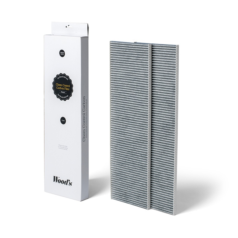 CARBON-ELFI900-1